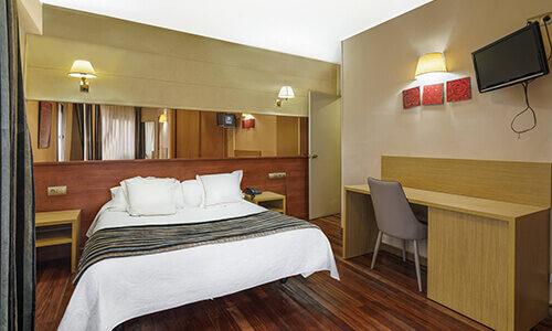 HOTEL_REGIO-12