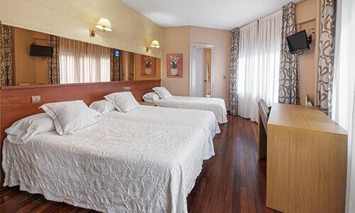 HOTEL_REGIO-16
