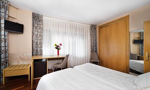 HOTEL_REGIO-17