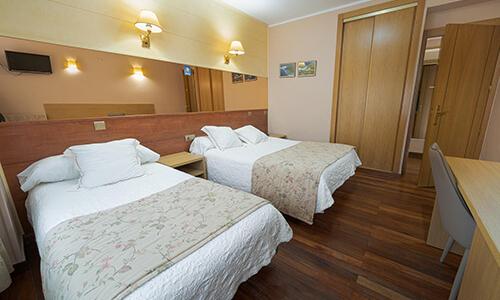 hotel-regio